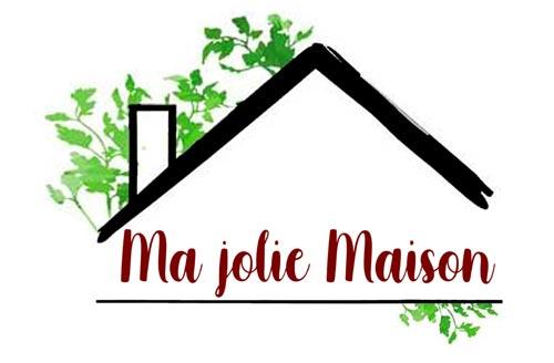 Logo-majoliemaison.ch-new-site
