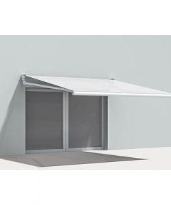 Stores-banne-terrasse-combi