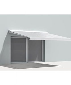 Stores-banne-terrasse-didue