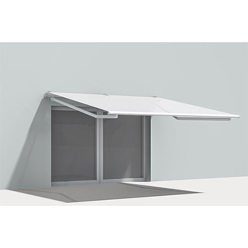 Stores-banne-terrasse-dim