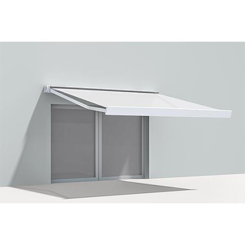Stores-banne-terrasse-nodo