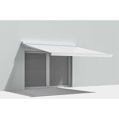Stores-banne-terrasse-segno
