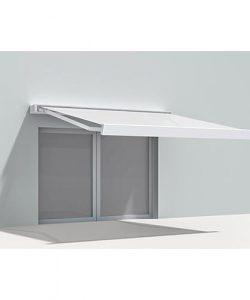 Stores-banne-terrasse-txt