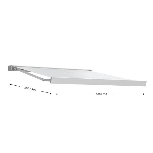 Stores-bannes-terrasse-txt-dimensions