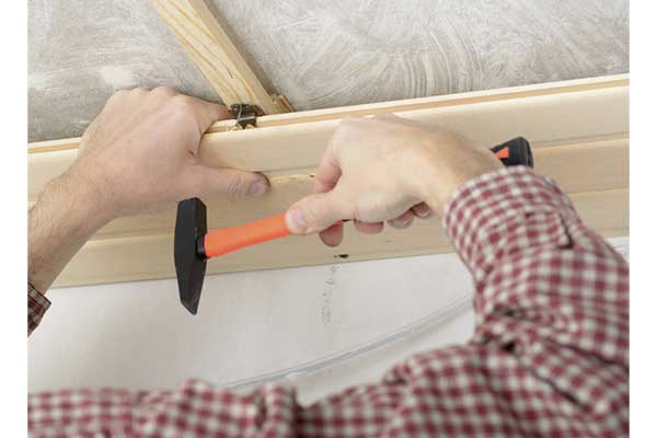 menuiserie-lambris-plafond