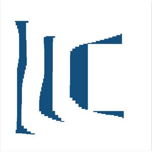 Portes-entrée-pvc-logo-AM-1
