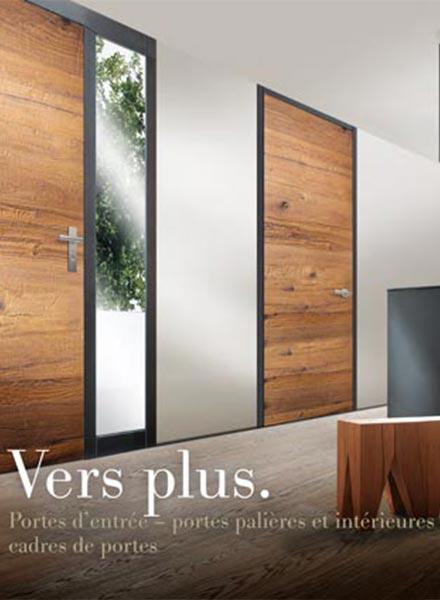Idées-décoration-portes-interieur-10