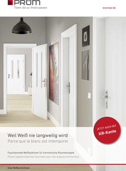 Idées-décoration-portes-interieur-2