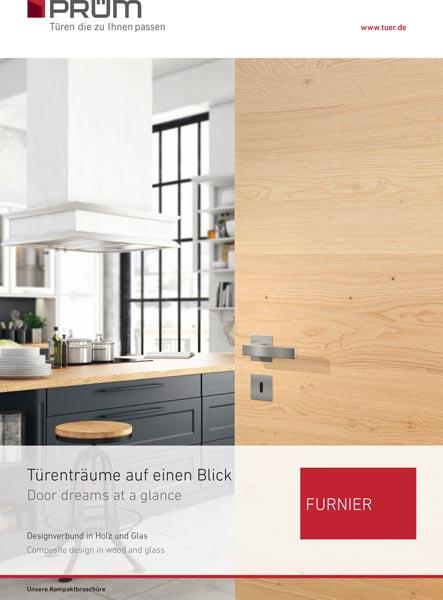 Idées-décoration-portes-interieur-3