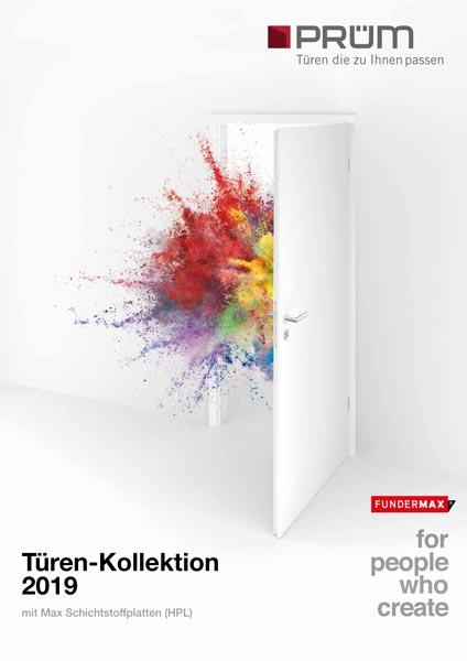 Idées-décoration-portes-interieur-5