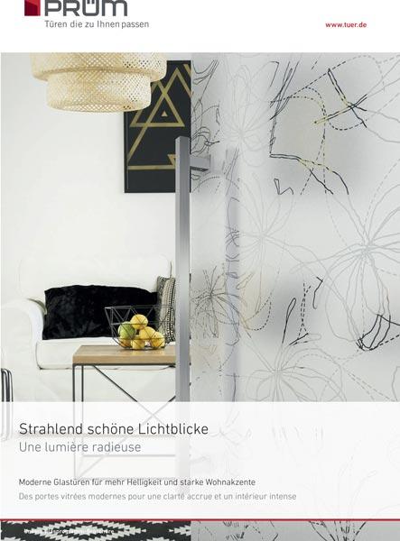 Idées-décoration-portes-interieur-6