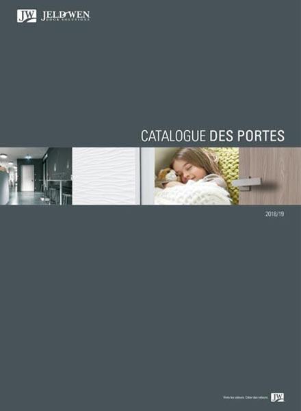 Idées-décoration-portes-interieur-8