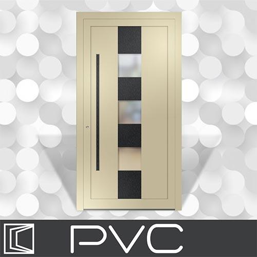 Vignette-Portes-entrée-pvc-1