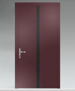 A-CEL-01