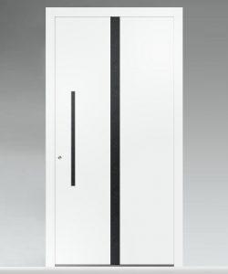 B-CEL-02