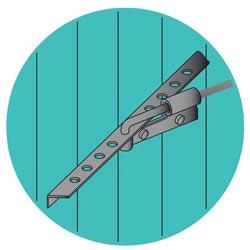 Volets-aluminium-crochet-sécurité-3