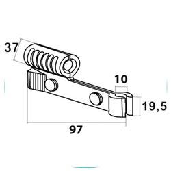 Volets-aluminium-crochet-sécurité-4
