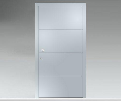 A-GLA-02