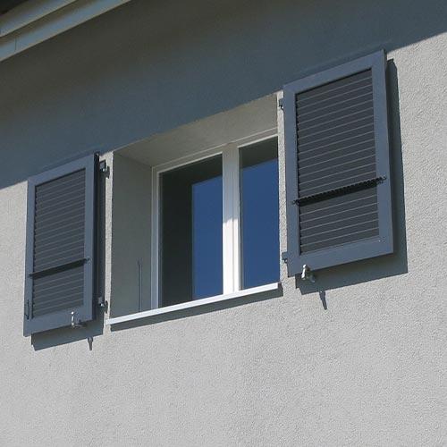 volets-aluminium-fenêtres-1
