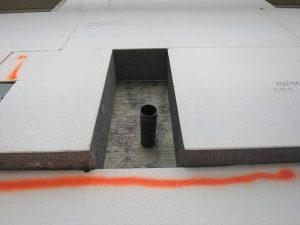 Isolation-thermique-a-nyon-travaux-5