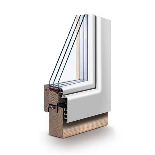 Fenetres-bois-aluminium-Classica-BES