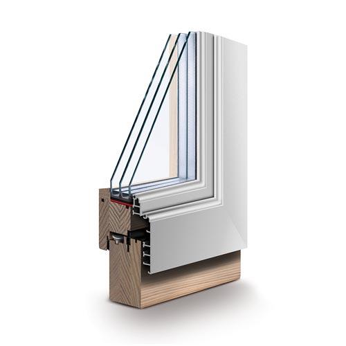 Fenetres-bois-aluminium-Retro-BER