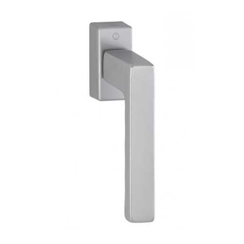 Fenêtres-bois-aluminium-poignee-Toulon-Titane
