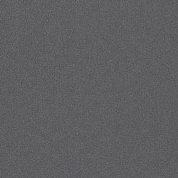 Infinity Ardoise 8203