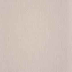 Orchestra Beige Tweed u189