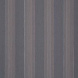 Orchestra Craft Dark Grey D325