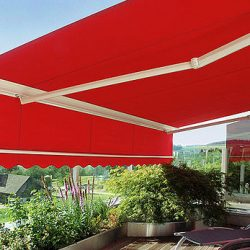 store-toile-terrasse-geneve-ombramatic