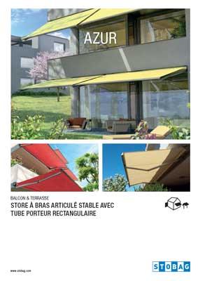 store-toile-terrasse-AZUR