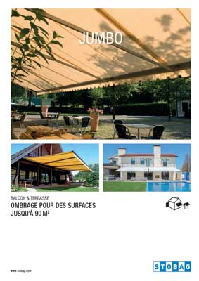store-toile-terrasse-Jumbo