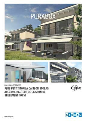 store-toile-terrasse-Purabox