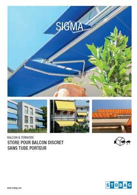 store-toile-terrasse-Sigma