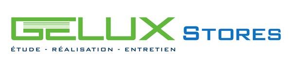 Entreprise-de-stores-à-Nyon-Gelux-1