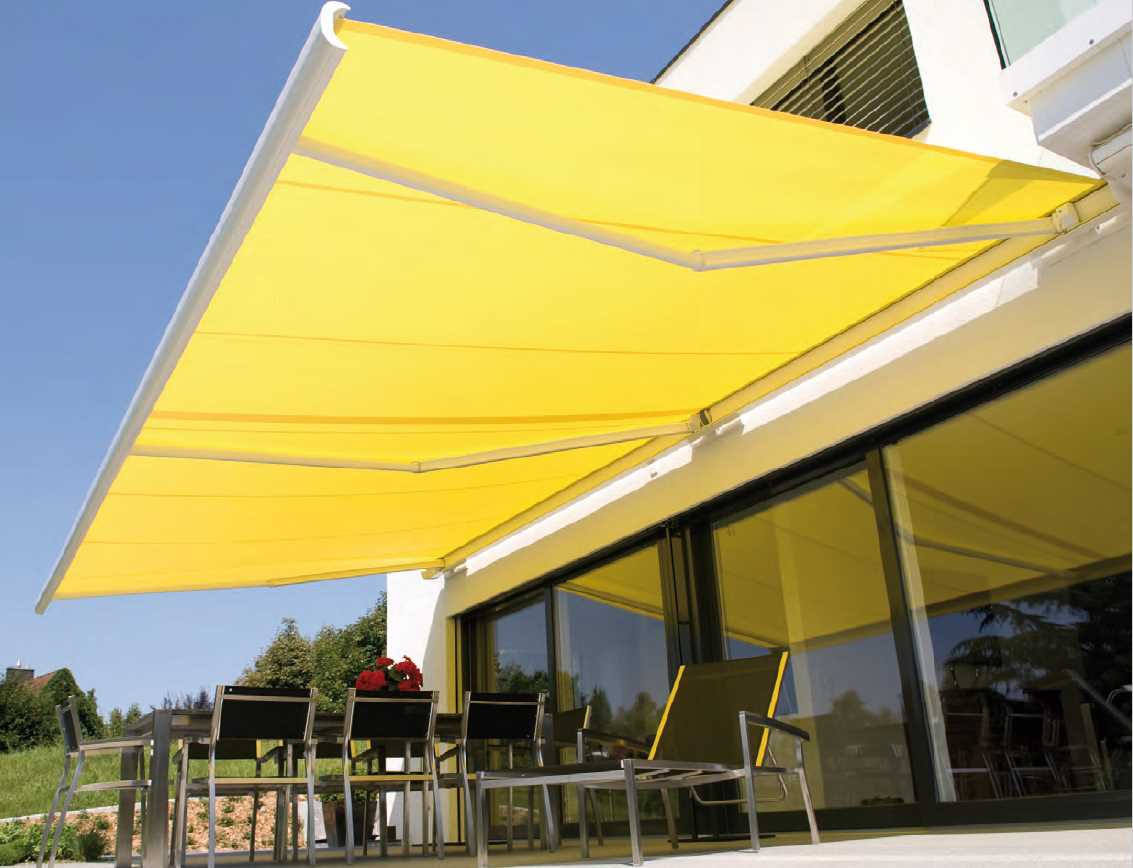 Store-terrasse-a-caisson-geneve-1