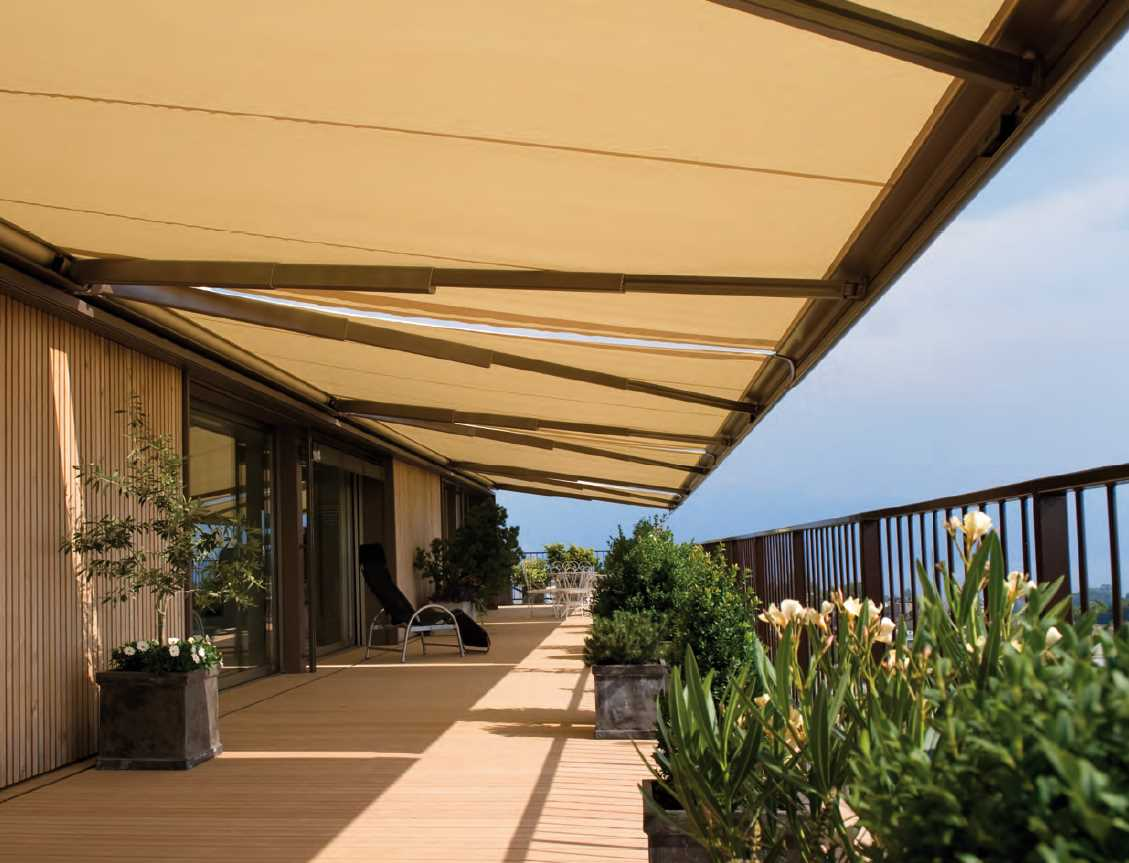 Store-terrasse-a-caisson-geneve-3