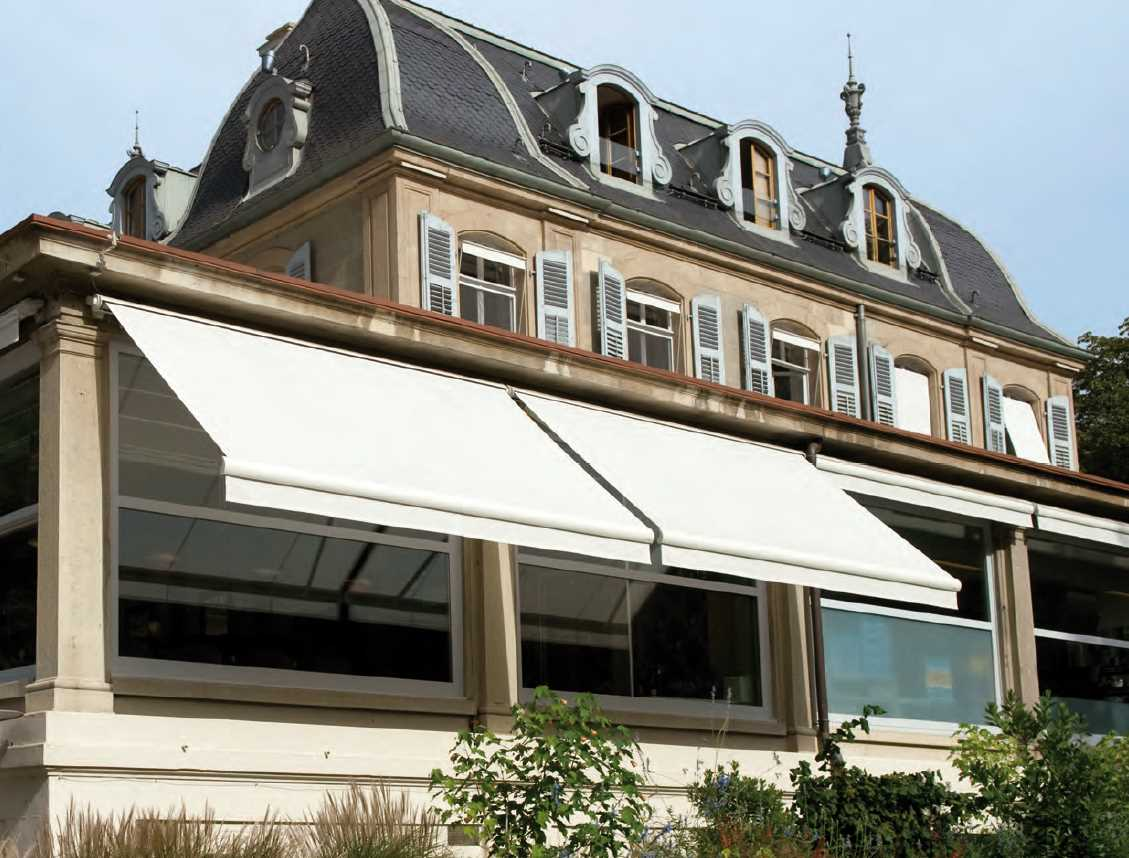 Store-terrasse-a-caisson-geneve-5