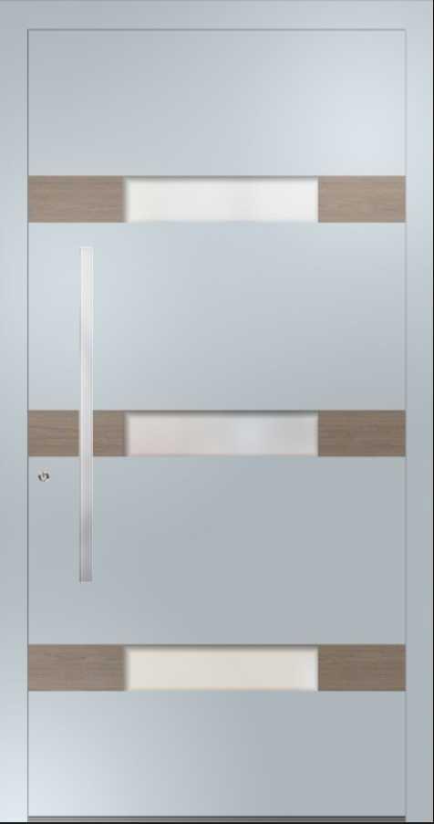Porte-dentree-aluminium-Timano-12A-1